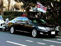 20141102_警視総監_専用公用車_日産_フーガ_FUGA_010