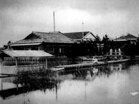 1929年_昭和04年_船橋市湊町_三田浜楽園_1143_DSC03326