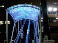 20150617_船橋市若松1_船橋競馬場_ナイター設備_1941_DSC08952