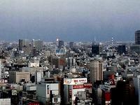 20110311_東日本大震災_市原市_コスモ石油工場_爆発_010