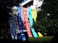 20140914_千葉県立船橋東高校_飛翔祭_0843_DSC06357