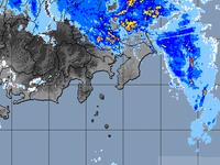 20140215_1000_関東に大雪_南岸低気圧_雪雲_積雪_012