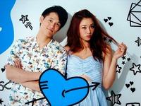 20140626_ららぽーとTOKYO-BAY_TrendSquare_2031_DSC08594