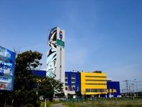 20130609_船橋市浜町2_IKEA船橋_ソフトクリーム_0941_DSC12371