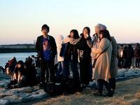 20160101_葛西臨海公園_シンデレラ城_初日の出_0659_DSC02020T