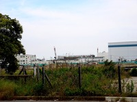 20150524_船橋市日の出2_ニチレイフーズ工場_船橋工場_0935_DSC06499