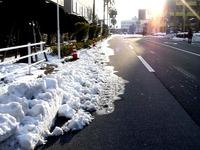 20140210_関東に大雪_千葉県船橋市南船橋地区_0742_DSC04713