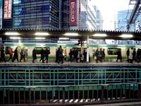 20170120_JR東日本_東京都_通勤電車_正確運行_0748_DSC09683