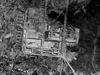 1948年03月29日_船橋市山手1_日本建鐵_012