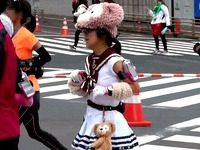 20150222_東京銀座_東京マラソン_ランナー_激走_00140