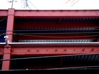 20140215_東京メトロ_西船橋駅_リニューアル工事_1622_DSC05439