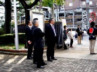 20141102_日本大学_生産工学部_桜泉祭_1048_DSC05269
