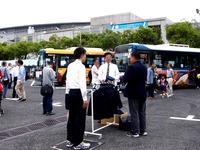 20141004_幕張_京成バスお客様感謝フィスティバル_1057_DSC00444