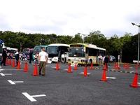 20141004_幕張_京成バスお客様感謝フィスティバル_1012_DSC00333