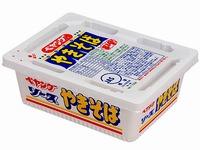 20150610_まるか食品_カップ焼きそばペヤング_410
