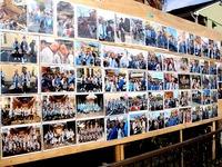 20151129_習志野市谷津_二宮神社7年目大祭_浜宿_1153_DSC00013