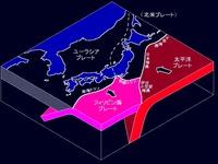 20161030_巨大地震_プレート地震_海溝型地震_432