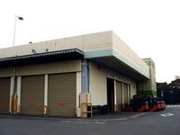 20140125_千葉市中央卸売市場_市民感謝デー_1001_DSC02096