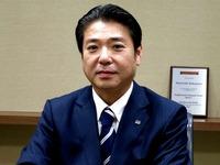 20150225_大塚家具_IDC_長男_大塚勝之_112