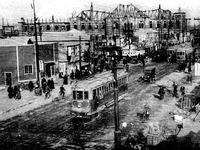 1923年_大正12年_万世橋駅_関東大震災_029