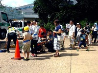 20150921_津田沼駅開業120周年_イベント_1115_DSC09938