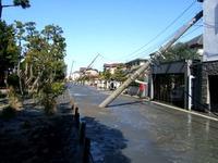 20110311_習志野市袖ケ浦_東日本大震災_010