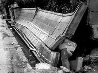 19780612_地震_ブロック塀_倒壊_112
