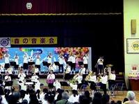 20141129_森の音楽会_習志野市立鷺沼小学校_1429_28040