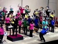 20150214_KATZE_Wind_Orchestra_吹奏楽_1547_23020