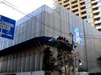 20141227_市川市八幡3_ターミナルシティ本八幡_1548_DSC03649