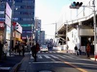 20140222_東京メトロ_西船橋駅_リニューアル工事_1557_DSC06539