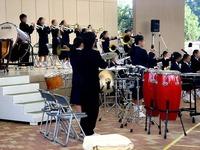 20151122_船橋市立高根中学校_吹奏楽部_1324_DSC08991