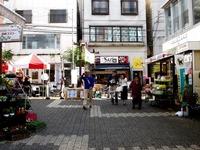 20151018_谷津商店街秋まつり_アートフリーマーケット_1216_DSC03788