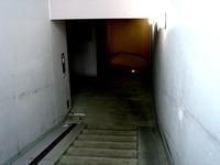 20060916_船橋市本町1_フェイス_駐輪場_1541_DSC01052