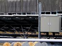 20131208_JR東日本_京葉車両センター_太陽電池_1241_DSC02238T