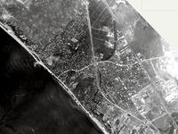 1945年_千葉市_稲毛海岸_稲毛駅_016