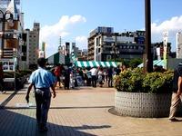 20140614_JR船橋駅北口おまつり広場_地場野菜即売会_1457_DSC06487