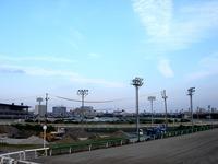 20141012_船橋市若松1_船橋競馬場_ナイター設備_1603_DSC02517
