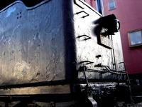 20140103_船橋市薬円台4_D51型蒸気機関車_1452_DSC08854