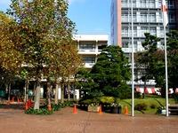 20141102_日本大学_生産工学部_桜泉祭_1009_DSC05227