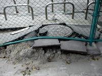 20110402_東日本大震災_船橋三番瀬海浜公園_閉鎖_1040_DSC00162