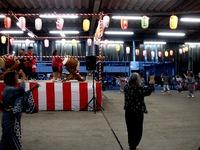 20140830_船橋市地方卸売市場_盆踊り大会_1819_DSC04043