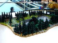 20140112_津田沼パルコ_レゴで作った世界遺産展_1200_DSC00526
