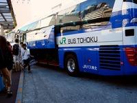 20150806_JR高速バスターミナル_新宿駅新南口_代々木_0723_DSC03138