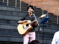 20140815_ららぽーとTOKYO-BAY_夕涼みライブ_1737_DSC01209