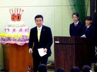 20141129_森の音楽会_習志野市立藤崎小学校_1415_DSC02819