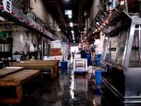 20140125_千葉市中央卸売市場_市民感謝デー_0951_DSC02053