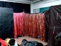 20140621_千葉県立船橋高校_たちばな祭_文化祭_1056_DSC07629