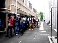 20141012_東京都_JR東京駅_東京鉄道祭_1358_DSC02406
