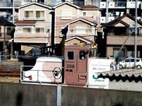 20110130_JR越中島支線_東京レールセンター_保線車_0918_DSC04258